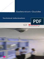 Product Selection Guide Fire v12 Small