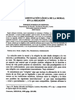Dialnet-SobreLaFundamentacionLogicaDeLaMoralEnLaReligion-98023