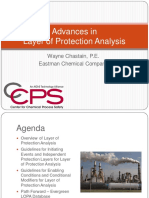 20140129-chastainw-advancesinlayerofprotectionanalysis.pdf