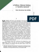 4927-15605-1-PB.pdf