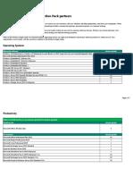 License Table - MAPs.xlsx