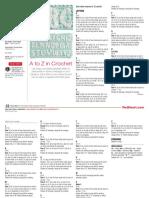 Crochet letters.pdf