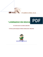 liderazgo-modulo-1.doc.doc