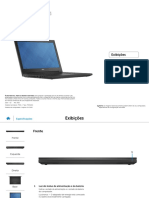 manual DELL.pdf