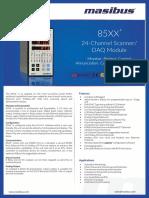 Masibus 85XX+_R3F_0219 Scanner