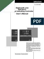 SDC30