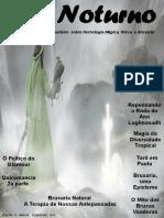 voo noturno fevereiro  12 ed 17.pdf