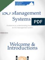 ASQ0511-201306AQSManagementSystem.ppt