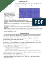 normal_2018.pdf