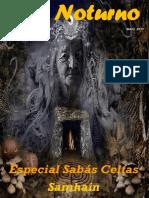 voo noturno edição especial sabás celtas samhain.pdf