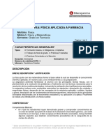 Fisica Aplicada a Farmacia.pdf