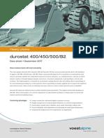 16K Plus Web | Loader (Equipment) | Tractor