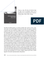 Dialnet-ZavalaAnaMiClaseDeHistoriaBajoLaLupaPorUnAbordajeC-6084740.pdf