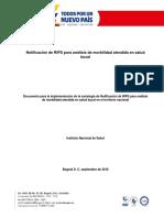 Anexo 12 Analisis de RIPS en Salud Bucal 2017 (1)