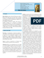 aprendiz.pdf