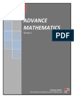 _advance_mathematics_-_1.pdf