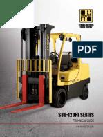 S80-120FT TechGuide.pdf