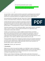 REVISTA DE STUDII PSIHOLOGICE.doc