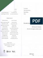 Cuando_lo_fantastico_se_infiltra_en_la_p.pdf