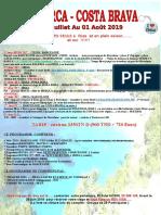 ADEL Voyagett- Ibiza- 2019