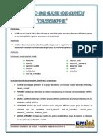 Informe 2do Parcial.docx