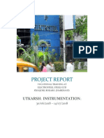 PROJECT REPORT INSTRUMENTATION.docx
