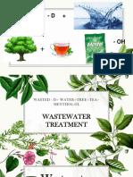 WastewaterTreatment.pdf