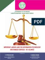 Labour Laws in Telangana.pdf