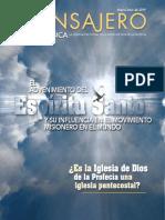 Ala Blanca Mayo-junio 19