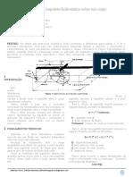 Relatório_Laboratorial_1