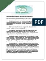 Recomendações Para as Sessões com Ayahuasca-2.docx