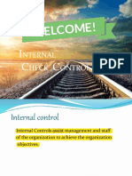 6-Internal Control and Audit