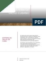 Presentacion sistema de salud cubano.pptx