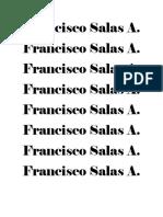 Francisco Salas A.docx