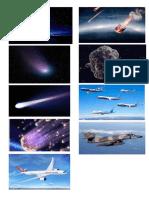imagenes de avion meteorito estrellas.docx