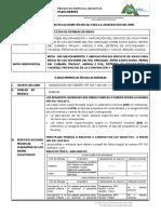 TDR TUBERIA NTP ISO 1452.399.002,399.166