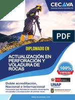 ACT__Perforación y Voladura de Rocas_TCQ