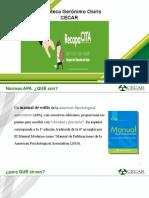 INSTRUCTIVO-NORMAS-APA.pptx
