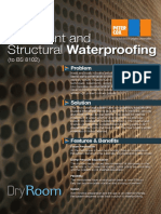 dryroom-basement-waterproofing.pdf