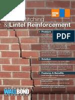 wallbond-crack-stitching.pdf