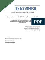 SEXO_KOSHER.pdf