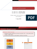 Grafički Procesori i Cuda