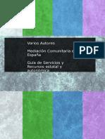 Mediacion-Comunitaria-en-Espana.pdf