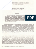 1985_art_lsgimenes.pdf