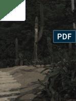 A Donde Han Ido Los Bosques