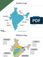 India_Map.pptx