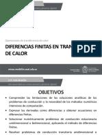 2. Diferencias finitas en transferencia de calor.pdf