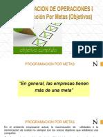 Programación Lineal por Metas (1).pptx