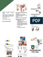 kupdf.net_leaflet-osteoarthritis.pdf
