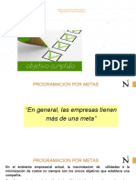 Programación Lineal por Metas.pptx